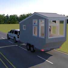 searchable house plans tiny house design design a more resilient