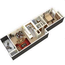 2 Bedroom Apartments In Albuquerque Puerta Del Sol Albuquerque Nm Apartment Finder