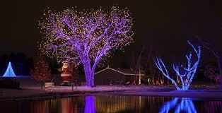 Professional Christmas Lights Christmas Lighting Experts Christmas Lights Design Insights U0026 Ideas