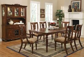 dining room set clearance closeout dining room sets clearance kitchen table and chairs