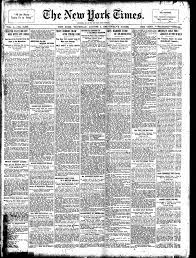 page the new york times 1901 08 01 djvu 1 wikisource the free