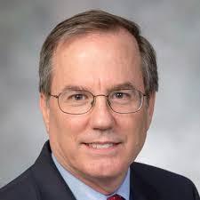 Michael Maher About Ara Board Of Directors Michael D Maher Rice Alumni