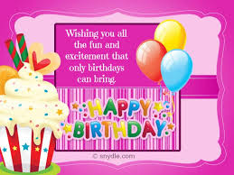 birthday cards on line card invitation design ideas awesome on