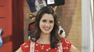 did laura marano really cut her hair everything laura marano has done since austin ally ended j 14