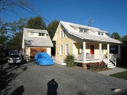 Cost Of Dormer Window Best Dormer Windows Design All About House Design