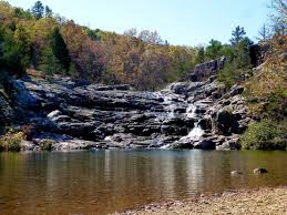 Missouri Natural Attractions images 12 natural attractions in missouri everyone should visit jpg