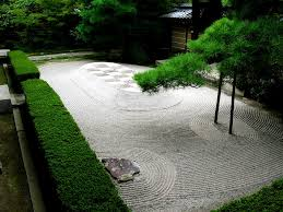 Design My Backyard Interior Charming Ese Zen Gardens Diy Garden Backyard Forest In