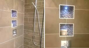 tiles for small bathroom ideas tilestyle design ideas for a small bathroom