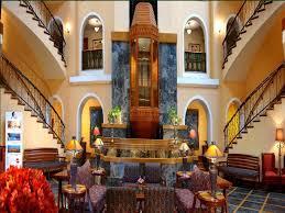 best price on fortune resort sullivan court in ooty reviews