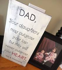 Dad Gift Ideas For Christmas - 25 unique fathers day sayings ideas on pinterest grape puns