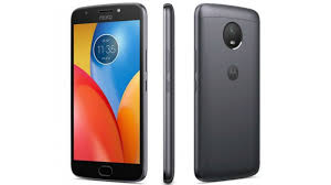 best new android phones what s the best new android phone