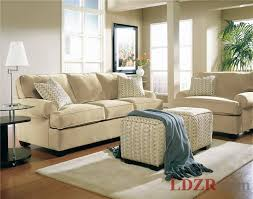 living room modern dining room sets coffee table contemporary