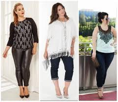 Plus Size Websites For Clothes Plus Size Fashion Dresses Australia Dress Womans Life
