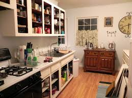 stripping kitchen cabinets do yourself kitchen cabinet lowes unfinished cabinets kitchen ideas without