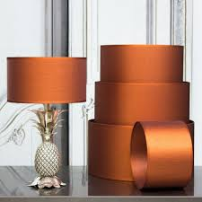 light shades for floor ls lighting oversized l shades large l shade chandelier large