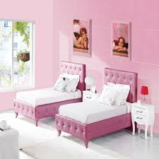 Kids Bedroom Packages Cool Invention Ideas Groovgames And Ideas - Kids bedroom packages
