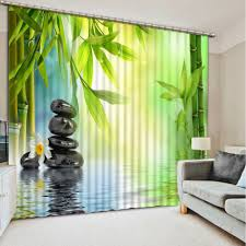 Kitchen Door Curtain by Online Get Cheap Bamboo Door Curtain Aliexpress Com Alibaba Group
