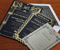 indian wedding invitations chicago a new years wedding with shimmer letterpress wedding