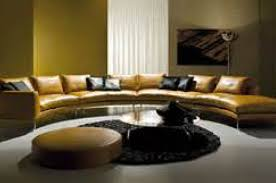Curved Sofa For Sale by Sofa Sony Dsc Double Sided Sofa Fabulous Curved Double Sided