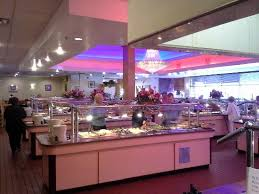 Chinese Buffet Long Island by Fortune Buffet Toms River Menu Prices U0026 Restaurant Reviews