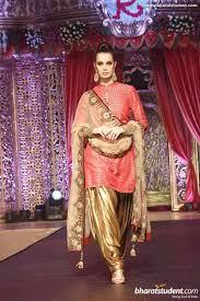 wedding chunni 10 new dupatta draping styles for salwar suit lehenga saree