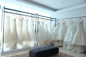 wedding dress designer jakarta about us lamiikbridal