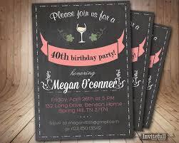 birthday invitations 18 birthday invitation templates