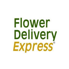 flowers delivery express flower delivery exp fde flowers