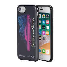 cell phone accessories walmart com