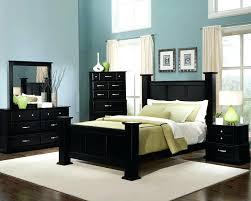 cheap black furniture bedroom dark furniture decorating ideas hotrun