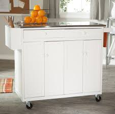 100 movable island kitchen kitchen kitchen island with
