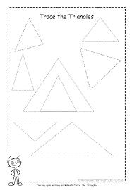 24 best writing images on pinterest kindergarten tracing