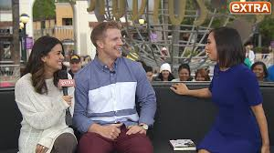 are catherine and sean lowe from u0027the bachelor u0027 ready to start a