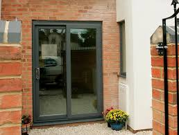 Patio Doors Belfast Top Patio Doors Belfast F89 In Wow Home Decorating Ideas With