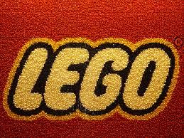 Lego Headquarters Lego Headquarters Billund Denmark This Lego Logo Is Made U2026 Flickr