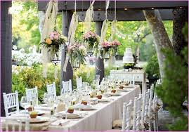 shabby chic wedding ideas country shabby chic wedding decor