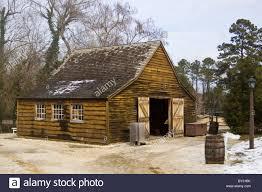 american colonial barn stock photos u0026 american colonial barn stock