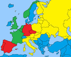 Europe Map Blank by Image Blank Europe Map Gif Alternative History Fandom