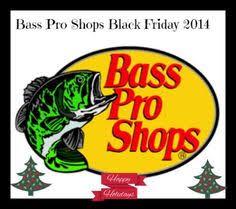 bass pro shop black friday dollar tree logo vector google search bourbon pinterest