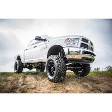 Dodge Ram Diesel - 8