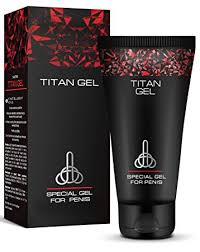 amazon com titan gel special intimate lubricant gel for men health