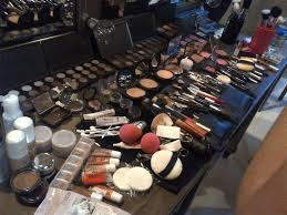 makeup artist collection k s makeup artist s collection to get photo ready mac