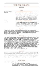 Lpn Resume Samples by Resume For Lvn Lvn Resume Template Resume Cv Cover Letter Lvn