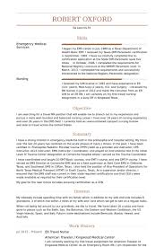 Sample Lpn Resumes by Resume For Lvn Beautiful Design Ideas Sample Lpn Resume 16 Lvn