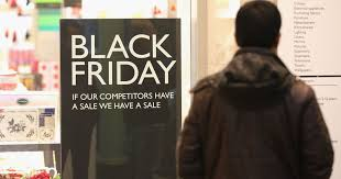 best black friday 2017 deals the latest offers and what