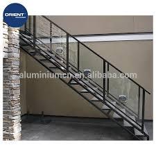 powder coated aluminum railing powder coated aluminum railing