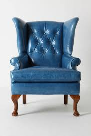 funky wingback chair modern chairs quality interior 2017