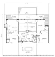 spiral staircase leads to fantastic view house plan hunters