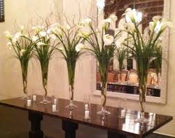best 25 calla lily centerpieces ideas on pinterest calla