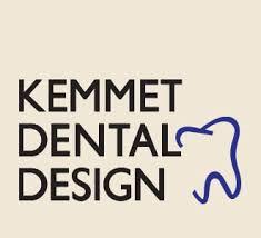 dental design lindell kemmet dds kemmet dental design
